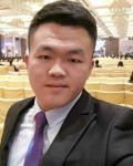 广州房产经纪人头像